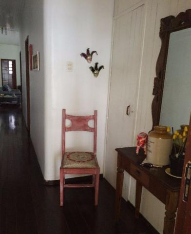 Casa de 3 dormitórios à venda em Navegantes, Porto Alegre - RS