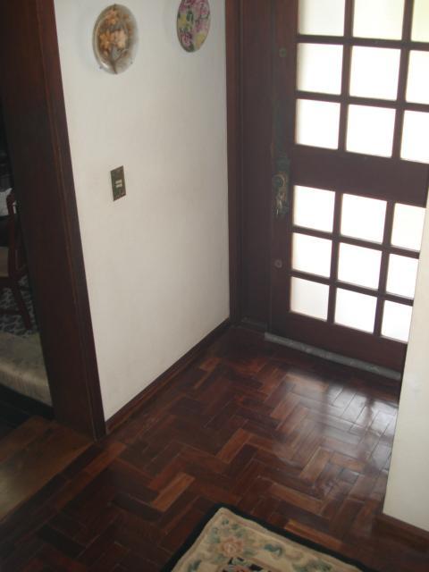 Casa de 3 dormitórios à venda em Jardim Floresta, Porto Alegre - RS