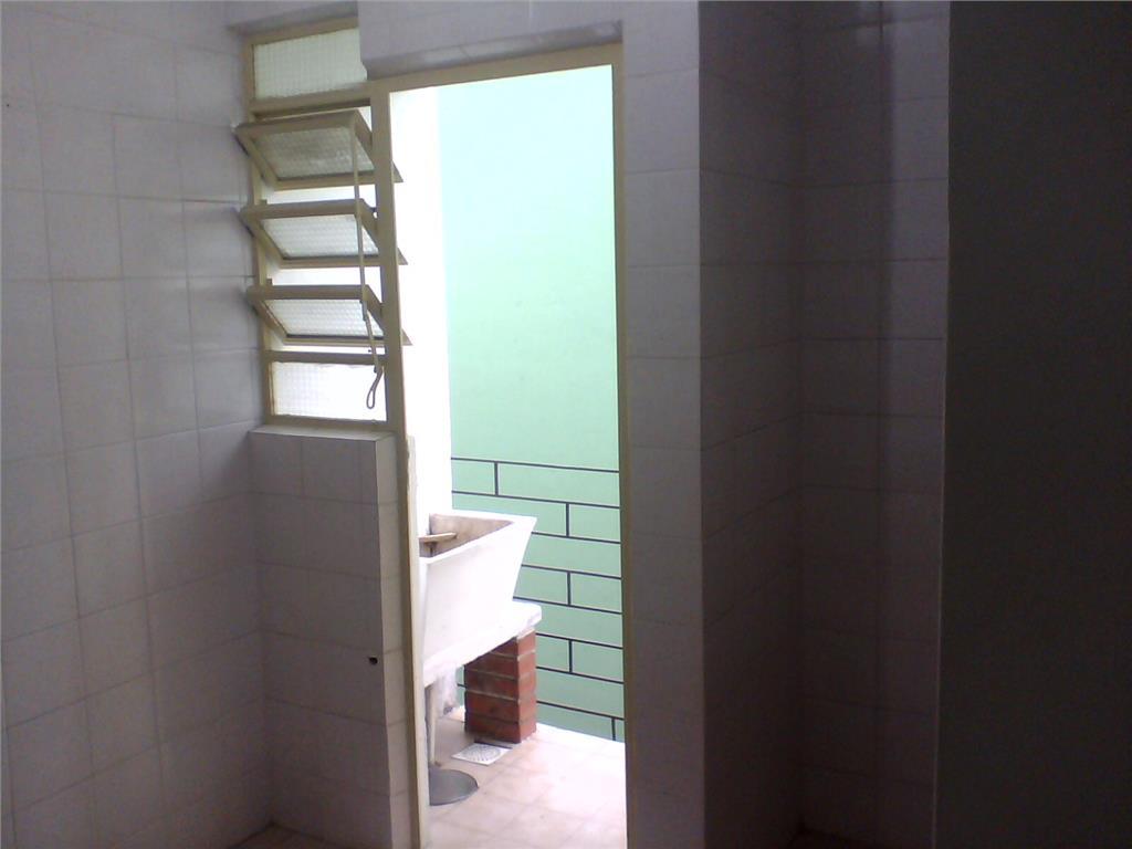 Kitnet de 1 dormitório à venda em Sarandi, Porto Alegre - RS