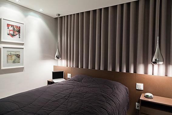 Loft de 1 dormitório à venda em Petrópolis, Porto Alegre - RS