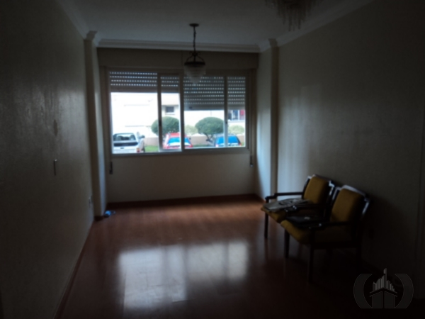 Apartamento de 2 dormitórios em Ipanema, Porto Alegre - RS