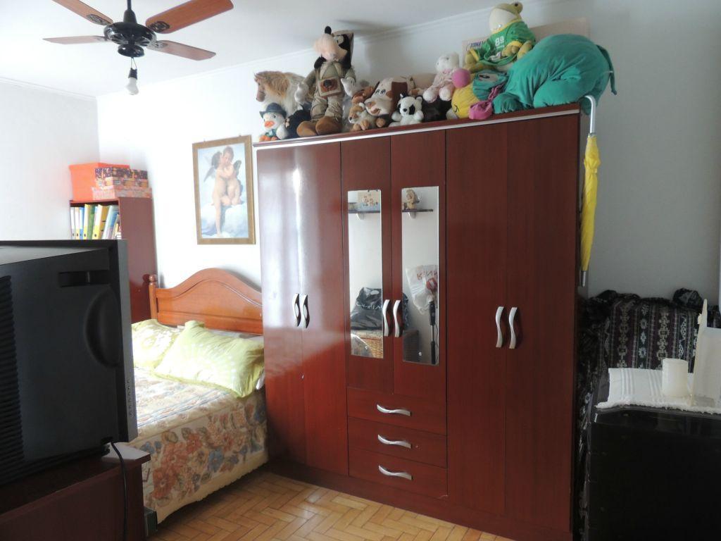 Apartamento de 2 dormitórios à venda em Petrópolis, Porto Alegre - RS
