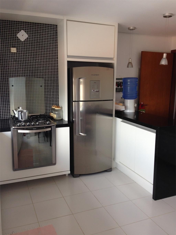 Cobertura de 3 dormitórios à venda em Higienópolis, Porto Alegre - RS