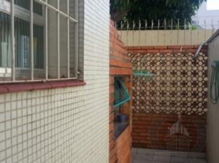 Apartamento de 2 dormitórios em Cristo Redentor, Porto Alegre - RS