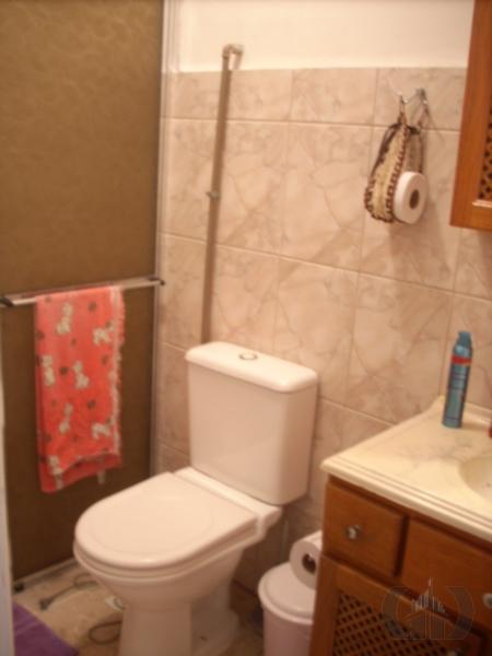 Apartamento de 3 dormitórios em Navegantes, Porto Alegre - RS