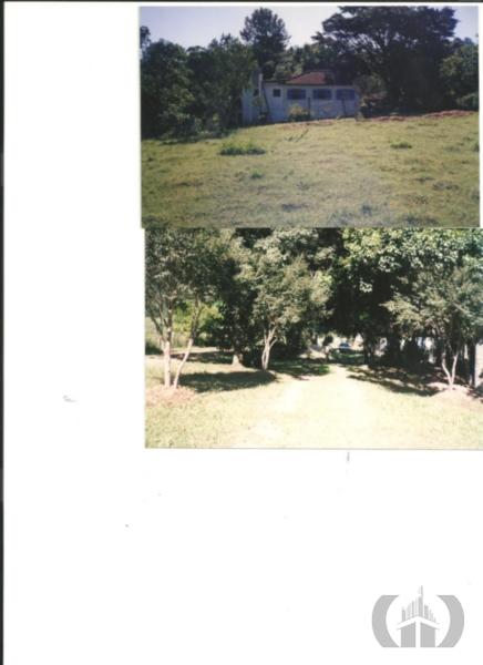 Sítio de 2 dormitórios em Centro, Taquara - RS