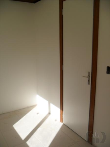 Sobrado de 2 dormitórios à venda em Santa Tereza, Porto Alegre - RS
