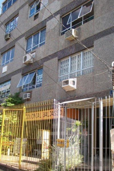 Conjunto à venda em Porto Alegre - RS