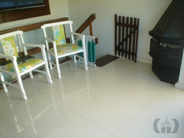 Cobertura de 2 dormitórios à venda em Menino Deus, Porto Alegre - RS