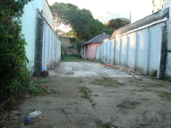 Mais 1 foto(s) de TERRENO - PORTO ALEGRE, MEDIANEIRA