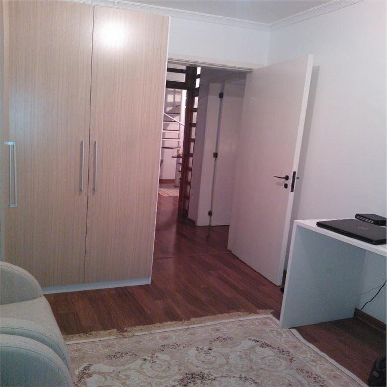 Cobertura de 2 dormitórios à venda em Bom Jesus, Porto Alegre - RS
