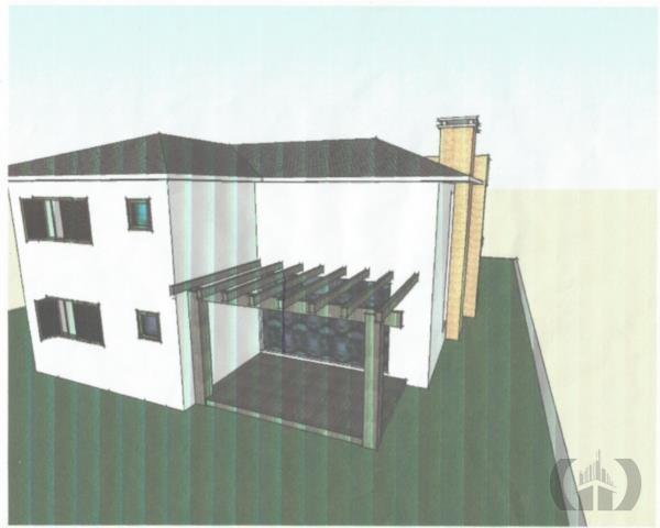 Casa de 3 dormitórios em Lageado, Porto Alegre - RS