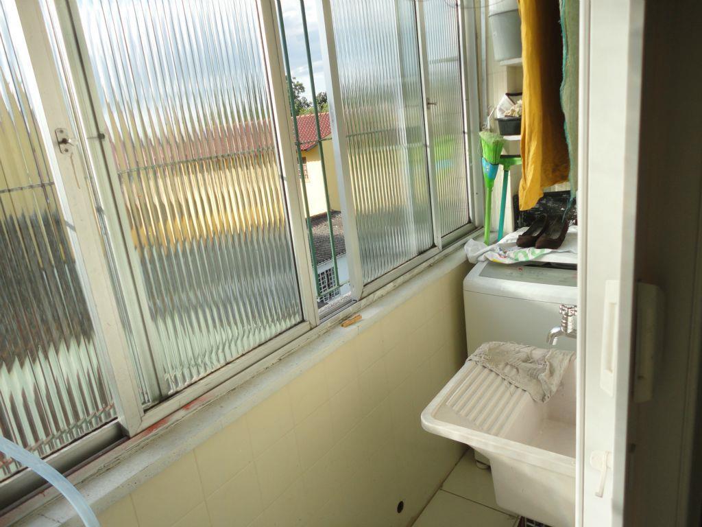 Apartamento de 1 dormitório à venda em Medianeira, Porto Alegre - RS