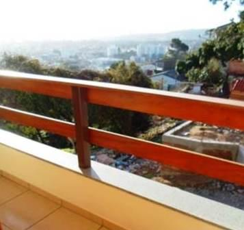 Casa de 3 dormitórios à venda em Nonoai, Porto Alegre - RS