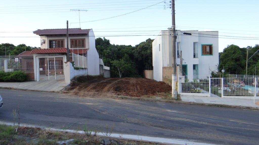 Terreno em Santa Isabel, Viamão - RS