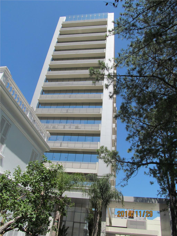 Sala à venda em Menino Deus, Porto Alegre - RS