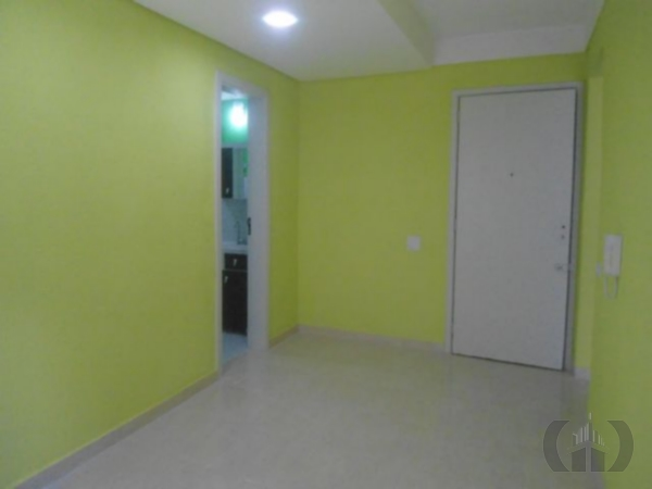 Apartamento de 1 dormitório à venda em Santana, Porto Alegre - RS