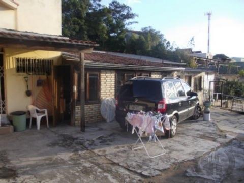 Terreno em Medianeira, Porto Alegre - RS