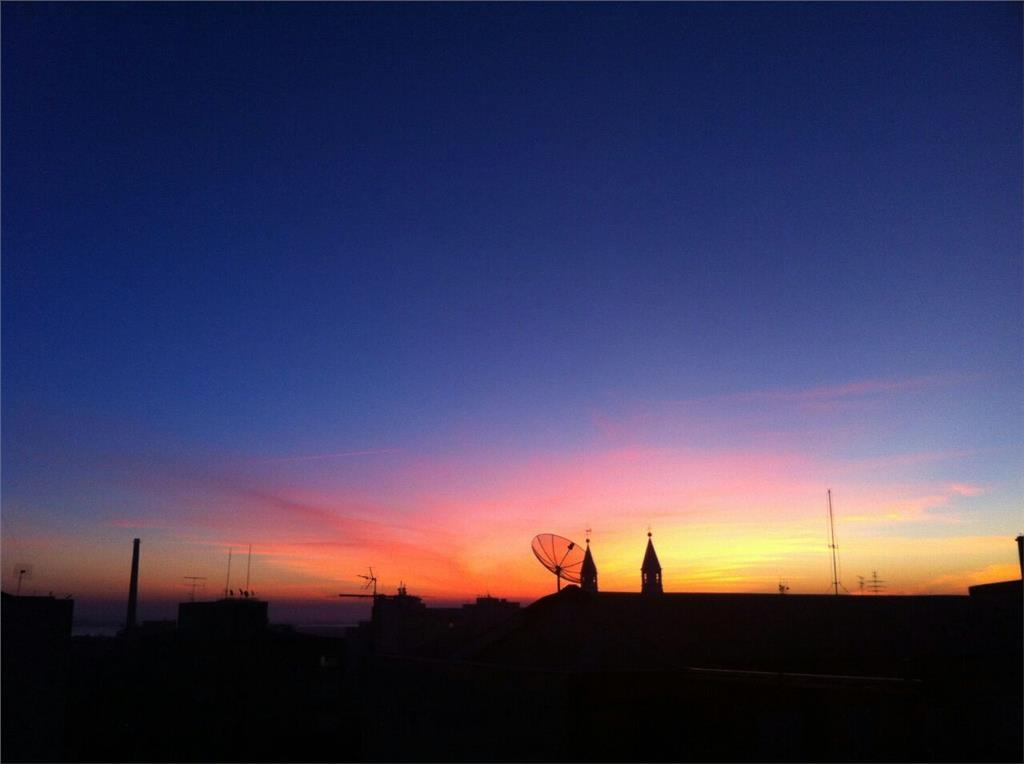 Mais 20 foto(s) de COB 1D - PORTO ALEGRE, CENTRO HIST�RICO