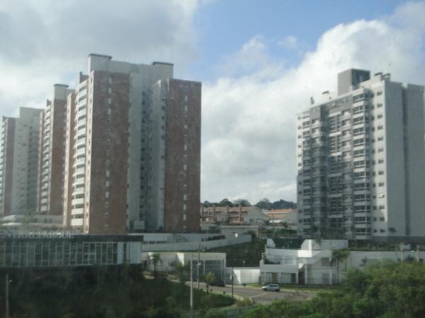 Conjunto à venda em Jardim Botânico, Porto Alegre - RS