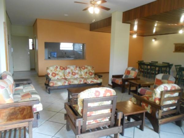 Cobertura de 2 dormitórios à venda em Tristeza, Porto Alegre - RS