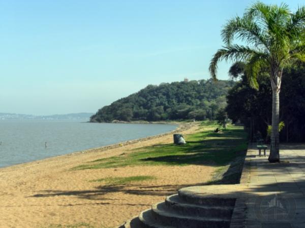 Terreno em Ipanema, Porto Alegre - RS