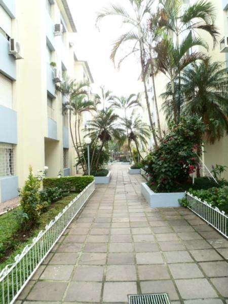 Apartamento de 1 dormitório à venda em Sarandi, Porto Alegre - RS