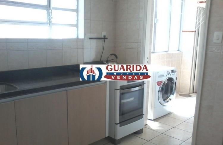 Apartamento de 3 dormitórios à venda em Jardim Botânico, Porto Alegre - RS