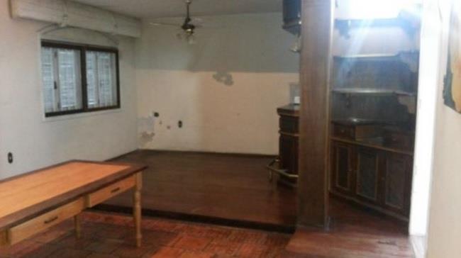 Casa de 3 dormitórios à venda em Passo Da Areia, Porto Alegre - RS