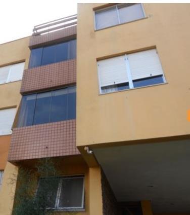 Apartamento de 2 dormitórios à venda em Jardim Floresta, Porto Alegre - RS