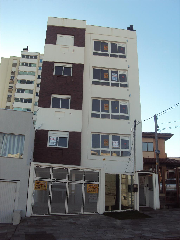 Apartamento de 1 dormitório em Passo Da Areia, Porto Alegre - RS