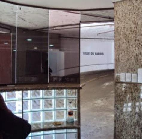Sala em Floresta, Porto Alegre - RS