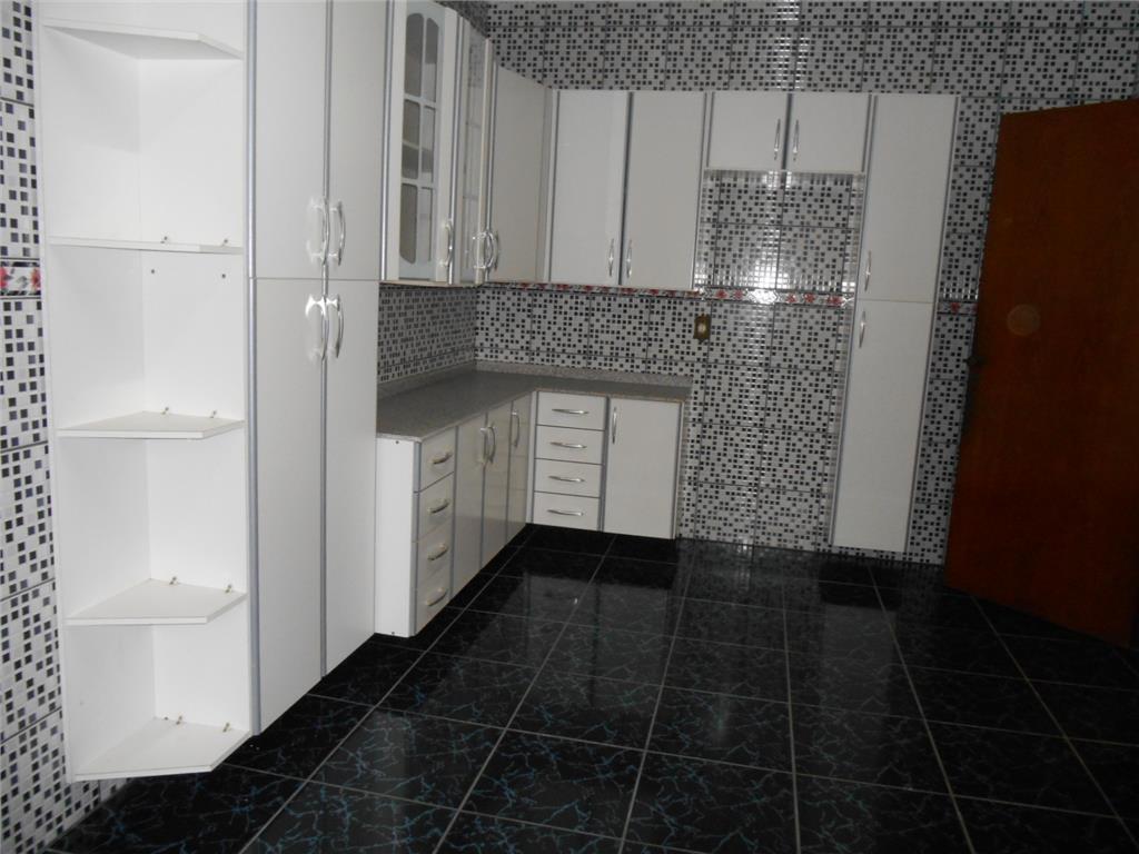Sobrado de 6 dormitórios em Protásio Alves, Porto Alegre - RS