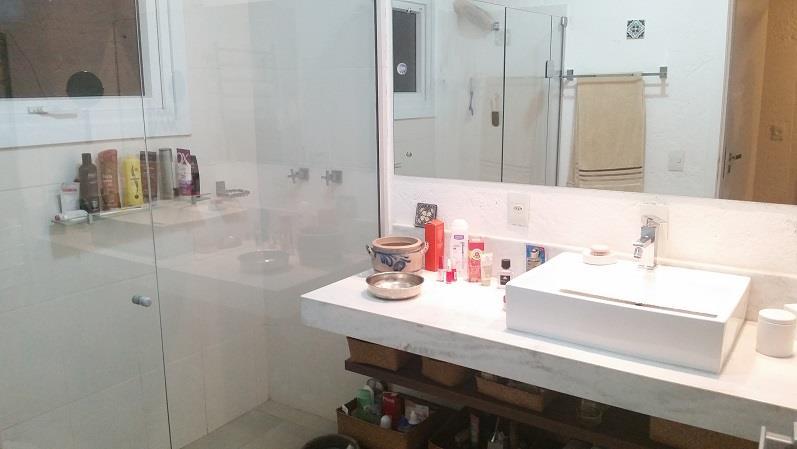 Sobrado de 3 dormitórios à venda em Jardim Krahe, Viamão - RS