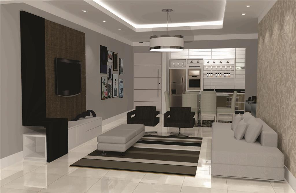 Apartamento de 2 dormitórios à venda em Passo Da Areia, Porto Alegre - RS