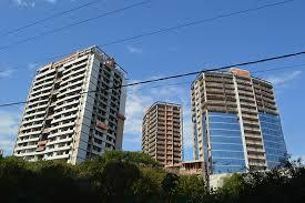 Conjunto em Petrópolis, Porto Alegre - RS
