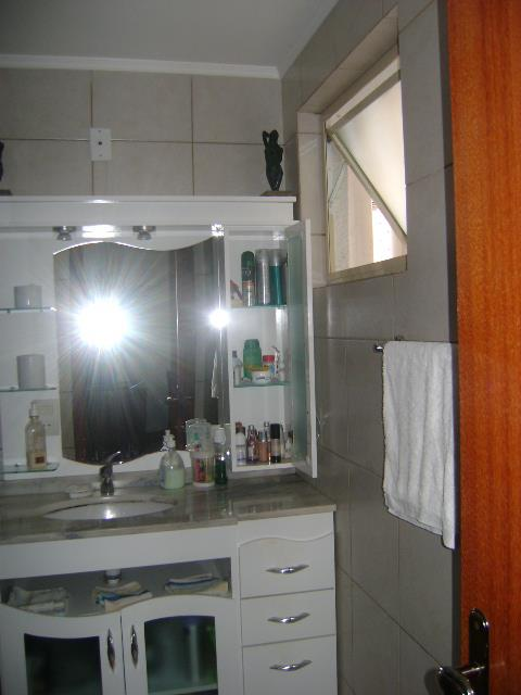 Apartamento de 2 dormitórios em Cidade Baixa, Porto Alegre - RS