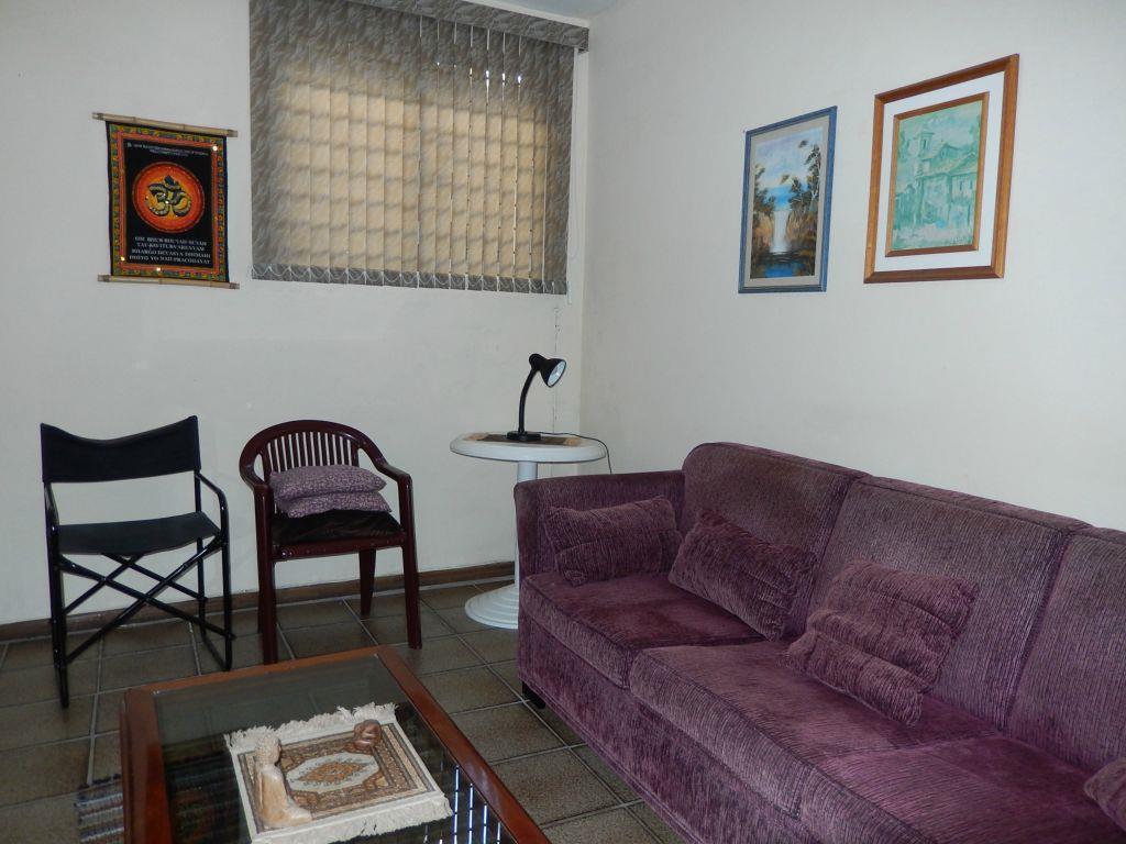 Casa de 5 dormitórios em Cavalhada, Porto Alegre - RS