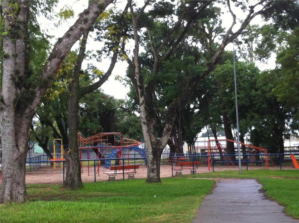 Casa de 2 dormitórios em Farrapos, Porto Alegre - RS