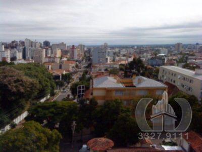 Prédio em Floresta, Porto Alegre - RS