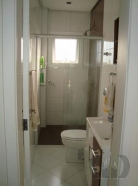 Casa de 3 dormitórios em Centro, Canoas - RS