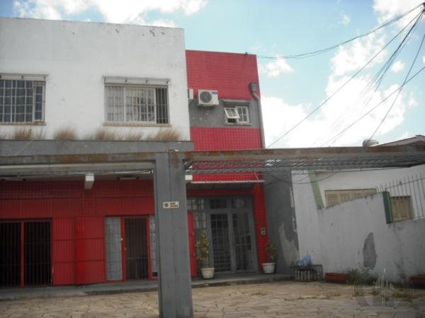 Mais 2 foto(s) de PREDIO COMERCIAL - PORTO ALEGRE, CAVALHADA
