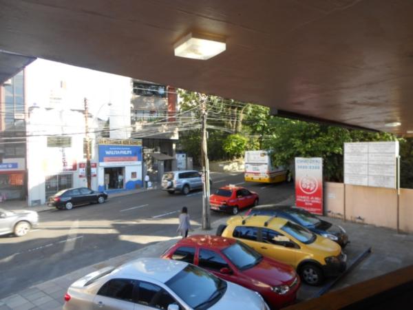 Conjunto à venda em Independência, Porto Alegre - RS
