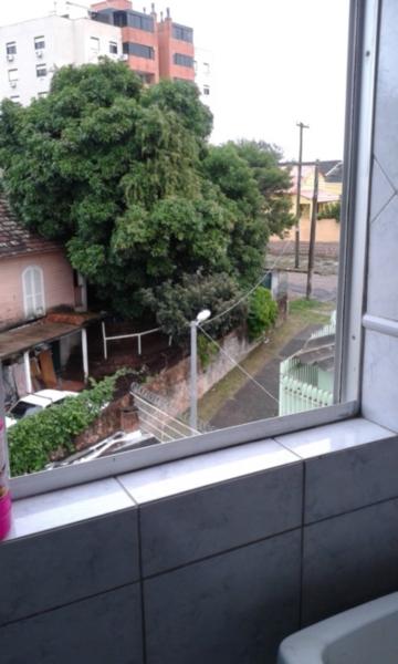 Cobertura de 3 dormitórios em Nonoai, Porto Alegre - RS
