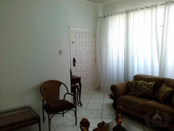 Casa de 4 dormitórios em Partenon, Porto Alegre - RS