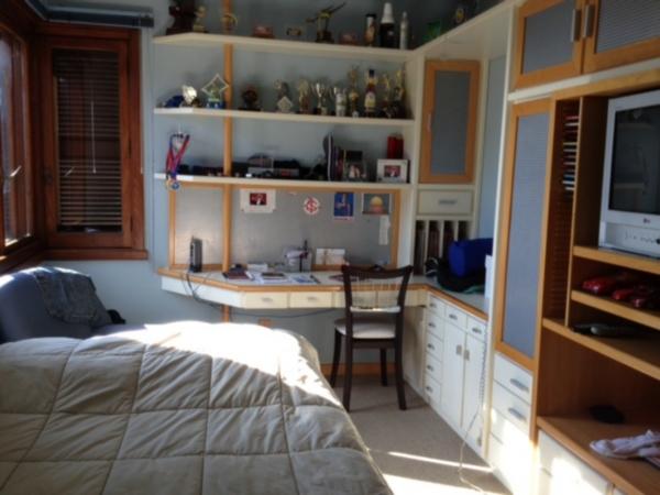 Casa de 5 dormitórios à venda em Cristal, Porto Alegre - RS