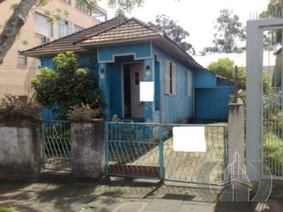 Terreno em Vila Ipiranga, Porto Alegre - RS