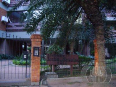 Apartamento de 3 dormitórios em Pedra Redonda, Porto Alegre - RS