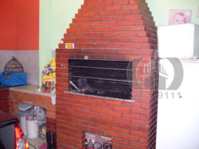 Casa de 3 dormitórios em Rubem Berta, Porto Alegre - RS