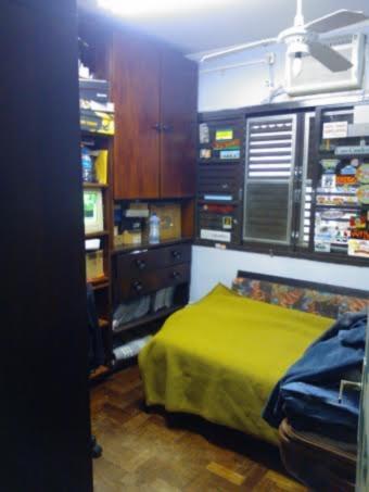 Casa de 3 dormitórios à venda em Serraria, Porto Alegre - RS